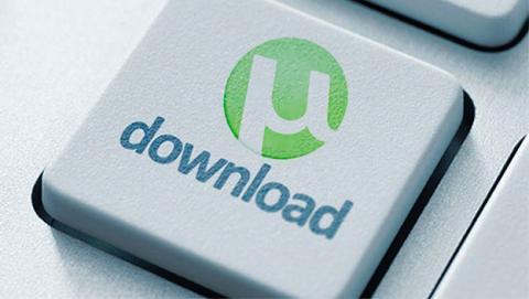 Estas son las alternativas a µTorrent más rápidas y ligeras