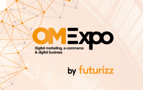 OMExpo by futurizz