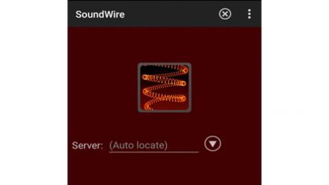 Todo lo que se reproduzca en tu PC se escuchará en el smartphone