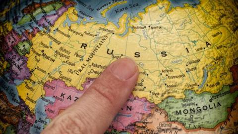 Rusia prohíbe el acceso a la página para adultos Brazzers