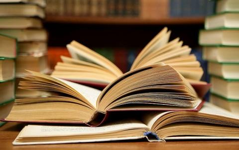 Si quieres puedes leer 200 libros al año, las matemáticas lo confirman