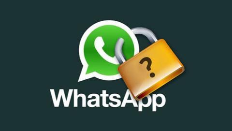 Así es la verificación en dos pasos de WhatsApp