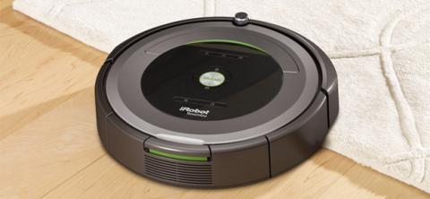 En las ofertas de MediaMarkt por San Valentín también puedes encontrar un  portátil Acer de 15 bcddf6f79893