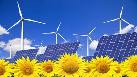 bateria orina energia renovable