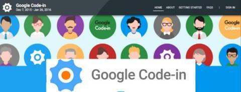 Prohíben Internet en su ciudad y un adolescente gana un concurso de Google
