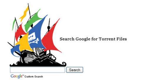 Google podría bloquear webs y enlaces con torrents el 1 de junio