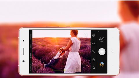 10 claves para dominar la fotografía con tu smartphone