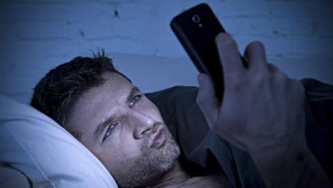 Protege tus vídeos del móvil con contraseña y hazlos totalmente privados con Rumuki