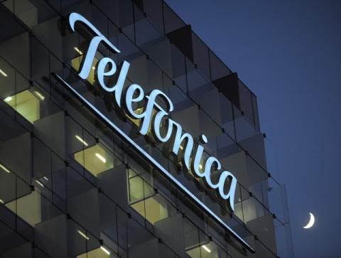 Telefónica renueva sus tarifas incluyendo más datos
