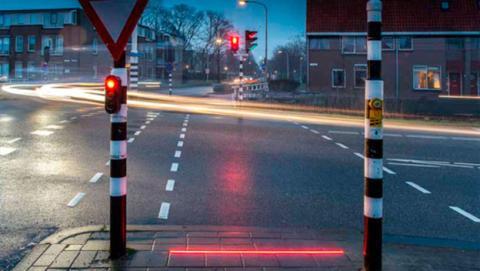 semaforo adictos movil