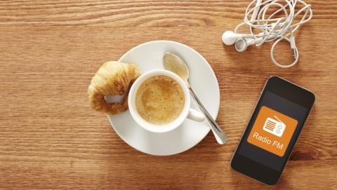 radio fm para htc descargar gratis