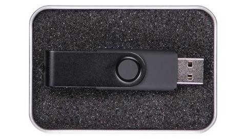 USB Killer 3.0, el pendrive que electrocuta PCs aún más letal