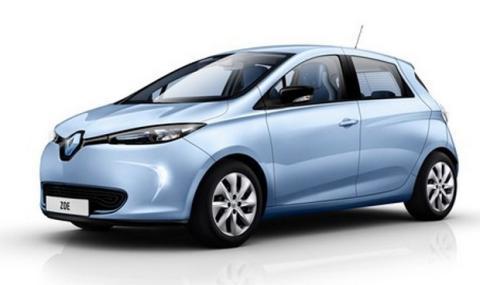 ¿Merece la pena comprar un coche eléctrico? Mitos y realidades