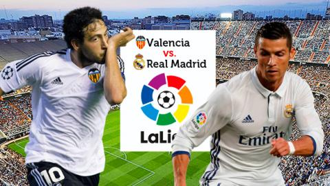 valencia vs real madrid, valencia vs madrid, valencia madrid, valencia real madrid online, ver valencia real madrid, valencia real madrid gratis
