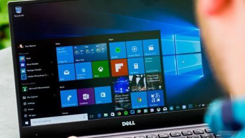 Problemas de privacidad y seguridad en Windows 10, según la Unión Europea