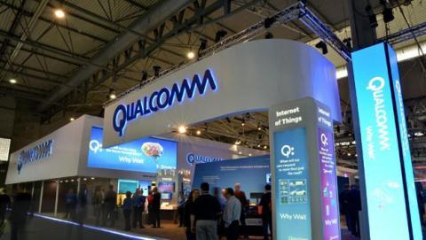 Qualcomm Snapdragon X20, el módem que ofrece 1,2 Gbps desde el móvil
