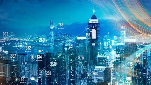 Intel presenta nuevos productos relacionados con el 5G