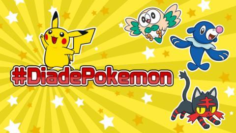 Día de Pokémon GO
