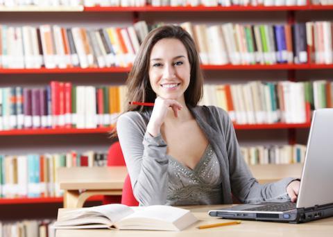 12 bibliotecas digitales gratis en castellano para consultar online