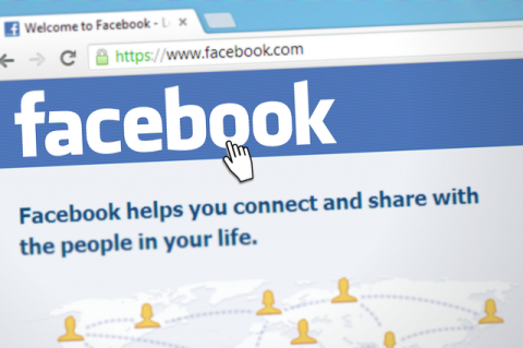 Las mejores maneras de borrar los mensajes políticos de Facebook