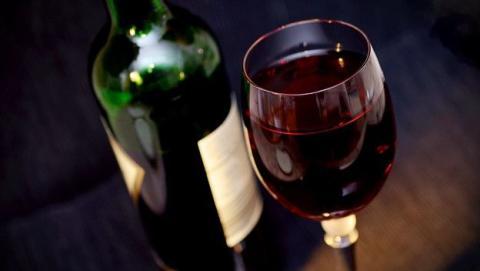 alcohol salud cardiovascular