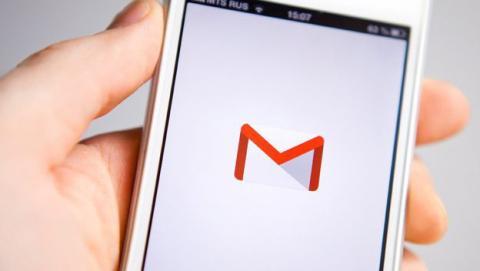 ¿Qué hago si mi cuenta de Gmail ha desaparecido?