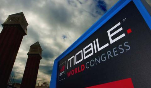 novedades mwc 2017, lanzamientos Mobile World Congress 2017, que se presentará en el Mobile World Congress 2017, Nokia 3310 MWC, LG G6 MWC, novedades en el MWC