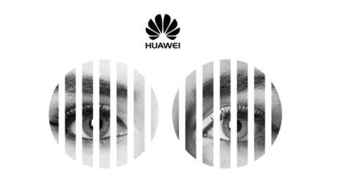 Cómo ver online y en directo la presentación del Huawei P10 en el MWC 2017