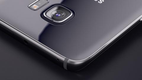 Se filtra la página de registro para el Samsung Galaxy S8