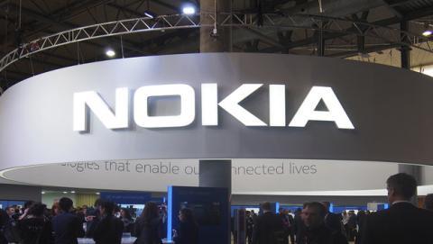 moviles Nokia