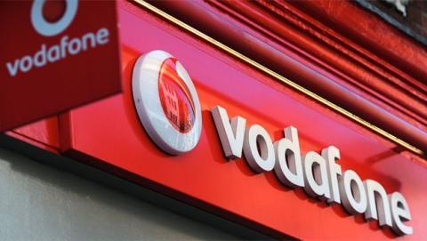 Vodafone anuncia novedades sobre el 5G en España en el MWC 2017 de Barcelona