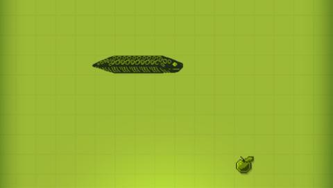 Jugar en el móvil al Snake de Nokia
