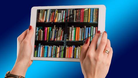 Bajar libros de Amazon gratis
