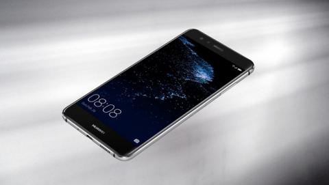 Nuevos detalles filtrados sobre el Huawei P10 Lite, el móvil barato de la compañía