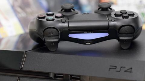 Estos serían los juegos gratis de PS Plus para marzo en PS4