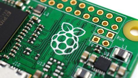 Raspberry Pi, truco para aprovecharla al máximo