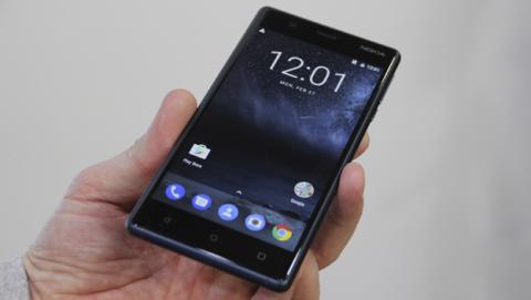 Nokia 3, análisis tras nuestra toma de contacto