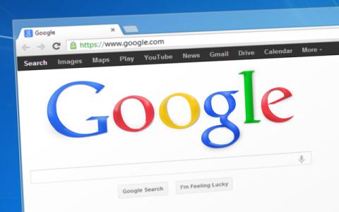 La extensión para Chrome que busca malware en los archivos que quieres descargar