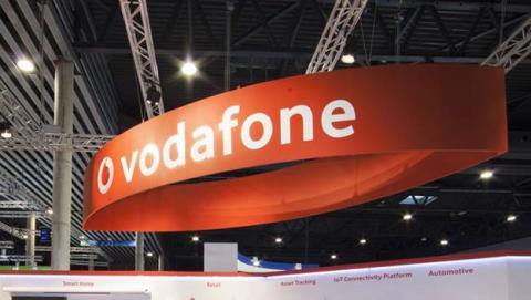 Nuevas tarifas de Vodafone incluyen WhatsApp