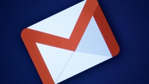 Truco para enviar archivos más grandes por correo desde Gmail
