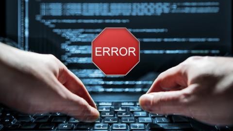 Caída en los servidores de Amazon S3 por un error de un ingeniero