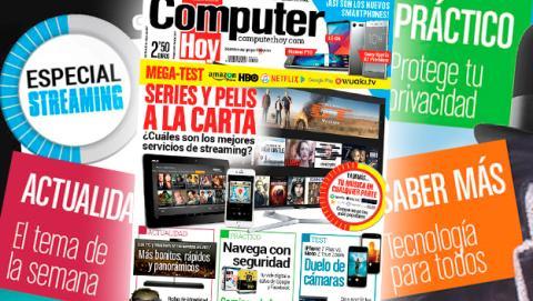 Computer Hoy 481