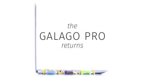 Galago Pro, un alternativa a los MacBook con Linux