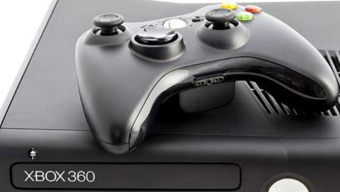 Los 7 Mejores Juegos Exclusivos De Xbox 360 Gaming Computerhoy Com