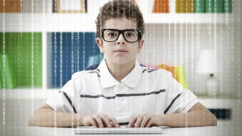 Si un niño de 11 años piratea, ¿tienen la culpa sus padres?