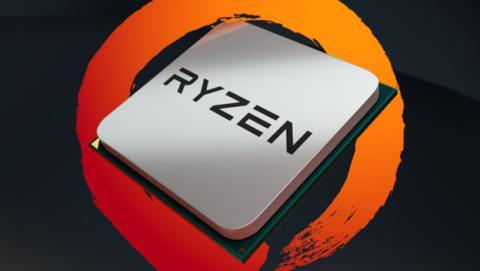 AMD Ryzen, benchmarks con overclock