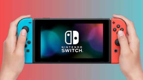 Curiosa noticia sobre los problemas de conexión de Nintendo Switch