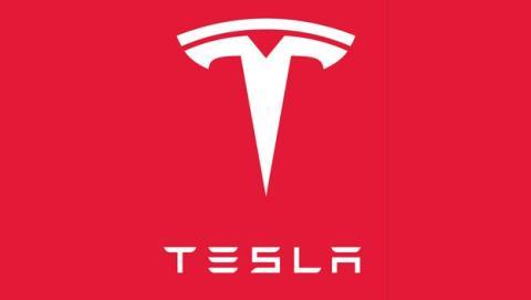 Proyect Loveday: crea tu anuncio publicitario para Tesla
