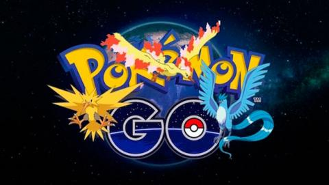 pokemon go aves legendarias