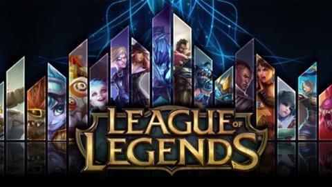 Multa millonaria a los creadores de bots para League of Legends